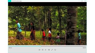 Die neue Video-App: Filme und Videos in Windows 10 optimal wiedergeben