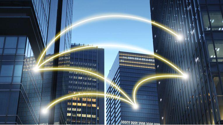 3 Aspekte im Zusammenspiel zwischen dem CMS und dem eCommerce-System gilt es zu beachten.