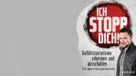 Leo Martin: Ich stopp Dich!: So gehen Sie gegen Gefühlsterroristen vor - Foto: http://www.randomhouse.de/ariston/
