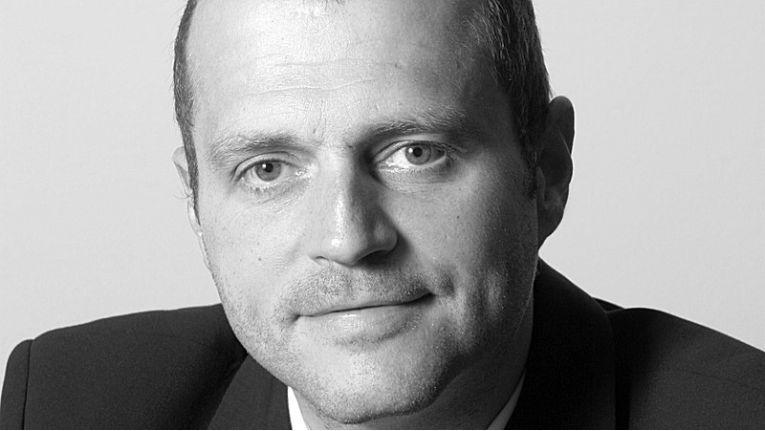 Martin Twickler, Geschäftsführer von Exclusive Networks Deutschland, ist von der Auszeichnung des Sicherheitsunternehmens aus Santa Clara geehrt und betont die langjährige Partnerschaft.
