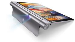 Consumer Electronics: Produkt-Highlights der IFA 2015 - Foto: Lenovo
