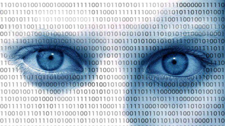 Das Forschungszentrum Informatik (FZI) hat sich gemeinsam mit BARC und dem Bundesverband der IT-Anwender (VOICE) den Einsatz von Big Data angesehen.