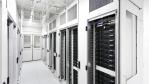"""Fujitsu Forum 2015: """"Unsichtbares Rechenzentrum"""" kommt im Frühjahr 2016 auf den Markt - Foto: Fujitsu"""