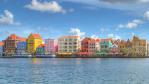 Samsung-Druckerumsatz steigern: Mit Systeam in die Karibik - Foto: Systeam
