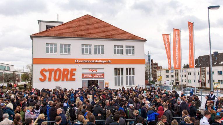 pilotprojekt in hannover startet gratis same day delivery. Black Bedroom Furniture Sets. Home Design Ideas