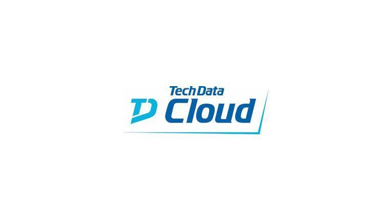 Mit den beiden Aktionen will Tech Data das Cloud-Geschäft mit Microsoft antreiben und nebenbei seine Partner den Einstieg erleichtern und zu Schulungen motivieren.