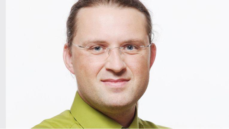 """Raphael Bossek, Head of Product Management bei Estos: """"Geschäftsprozessintegration größter Vorteil von UCC"""""""