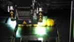 Context-Zahlen: 3D-Druckermarkt stagniert erstmals