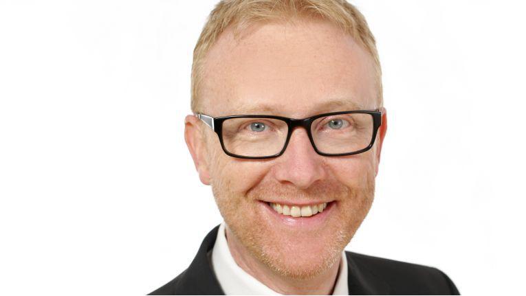 Olaf Kaiser, in der Geschäftsleitung für Vertrieb und Marketing bei Acmeo verantwortlich, sieht in der ERP-Lösung eine hervorragende Ergänzung seines Portfolios.