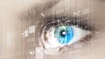 """Accenture Technology Vision 2016: Accenture: """"In der digitalen Wirtschaft gewinnt, wer die Menschen in den Mittelpunkt stellt"""" - Foto: Sergey Nivens - shutterstock.com"""