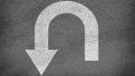 E-Commerce-Ratgeber: Rückläufer im Online-Shop reduzieren - Foto: cherezoff - shutterstock.com