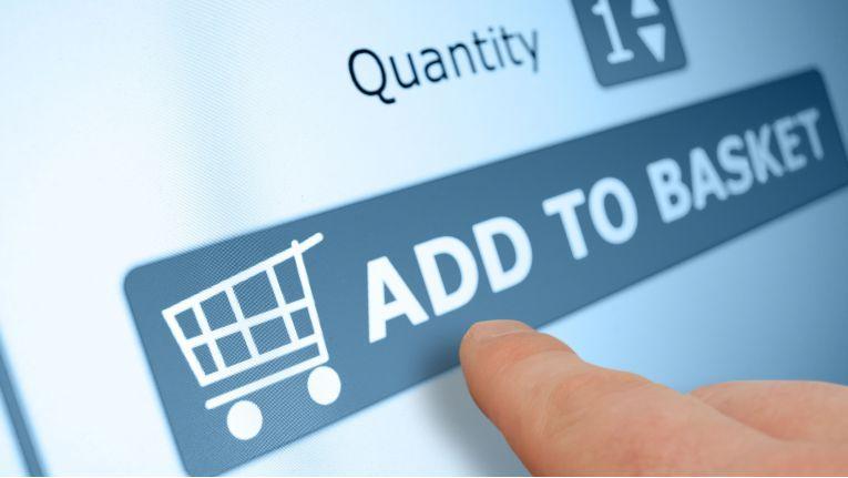 Je nach Vertriebsstrategie wollen Hersteller verhindern, dass ihre Produkte über bestimmte Kanäle unter Wert verkauft werden