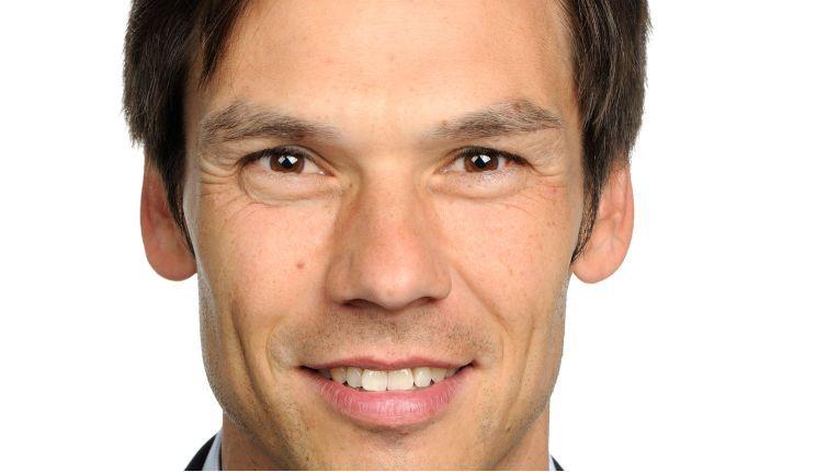 Andreas Ruhland, Leiter Produkt Management, Einkauf und Marketing bei der Medium GmbH, sieht durch die Markenbekanntheit in den Schulen eine große Bindung zum restlichen Medium-Portfolio.