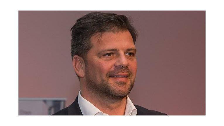 """Christian Werner, Senior Director für Alliances & Channels bei Oracle Deutschland: """"Wir ermöglichen die Portierbarkeit der Private Cloud in die Public Cloud und zurück."""""""