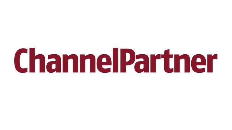 Wie und worüber möchten Sie bei ChannelPartner informiert werden?