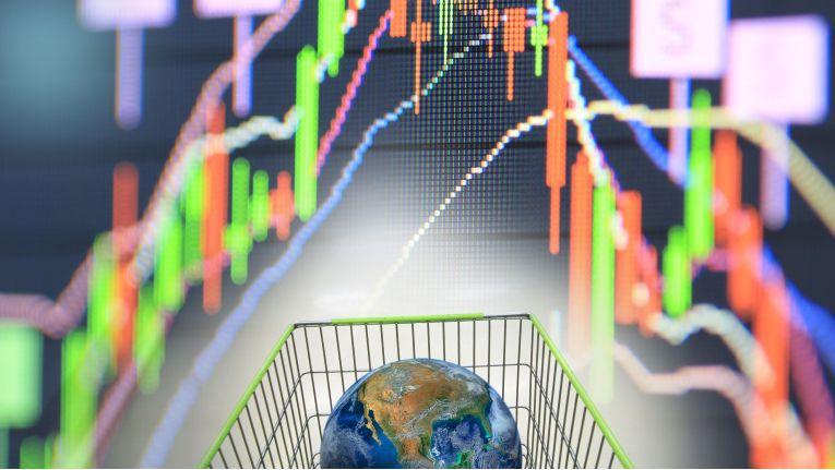 Geht ein Shop in die Internatinalisierung, birgt das natürlich zusätzliche Herausforderungen und Risiken, die abgefangen werden müssen.
