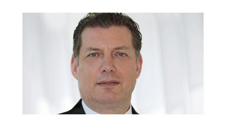 Für Stefan Hahne, Vorstandsvorsitzender der SHD AG aus Andernach, ergänzen sich beide Unternehmen in Ausrichtung und Portfolio perfekt.