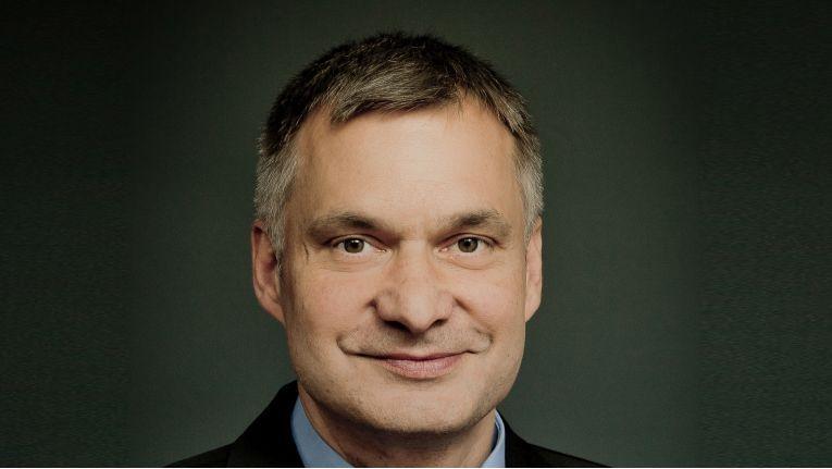 Frank Hoffmann, Mitglied der ThinPrint-Geschäftsführung, will mit dem überarbeiteten Partnerprogramm neue Händler gewinnen.