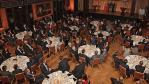 Channel Excellence Awards 2016: So feiert die Channel-Elite