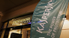 Kaspersky Partner Kick-off 2016