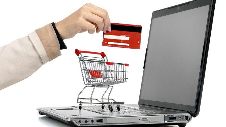 Digitales Bezahlen umfasst heute sehr viel mehr Optionen als das nur das Eintippen einer Kreditkartennummer in einem Onlineshop.