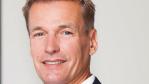 Autorisierter Microsoft Retail Distributor: Comline GmbH wird Großhändler für Surface - Foto: ComLine