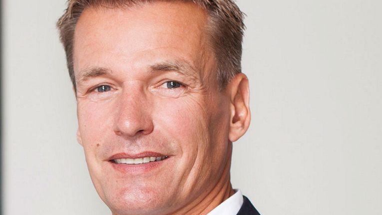 Für Harald Rapp, Geschäftsführer der Comline GmbH, ist die Ernennung zum Microsoft Authorized Retail Distributor im Bereich Surface ist ein weiterer wichtiger Schritt für die zukünftige Entwicklung Comlines.