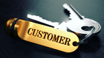Kundendatenmanagement und Digitalisierung: Vom Golden Customer Record zum Golden Customer Profile - Foto: Tashatuvango - shutterstock.com