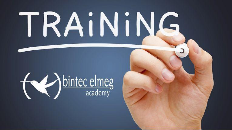 Die Bintec Elmeg GmbH erweitert ihr Schulungsprogramm für Partner und bietet neue Trainingsinhalte mit Ausrichtung auf das aktuelle Thema All-IP an.