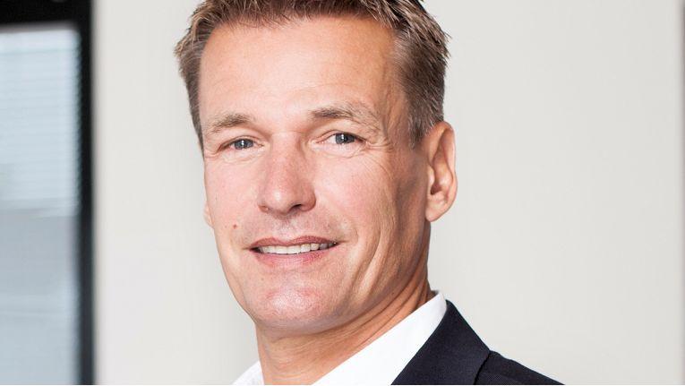Laut ComLine-Geschäftsführer Harald Rapp, haben neben den Systemhäusern auch die Cloud-Lösungen von Apple und Microsoft zum Umsatzrekord beigetragen.