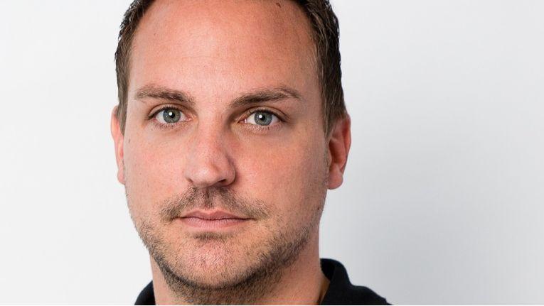 Matthias Nefzger, Head of SMB DACH bei Kaspersky Lab, ist sich sicher, dass sein Produkt alle Anforderungen der KMUs in der Cloud abdeckt.