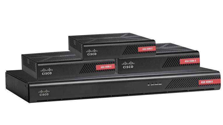 Comstors Händler profitieren vom kostenlosen ThreatScan über die Cisco Adaptive Security Appliances. Dieser »Proof of Value« wird im zweiwöchigen Check über eine Cisco ASA-Plattform erbracht.