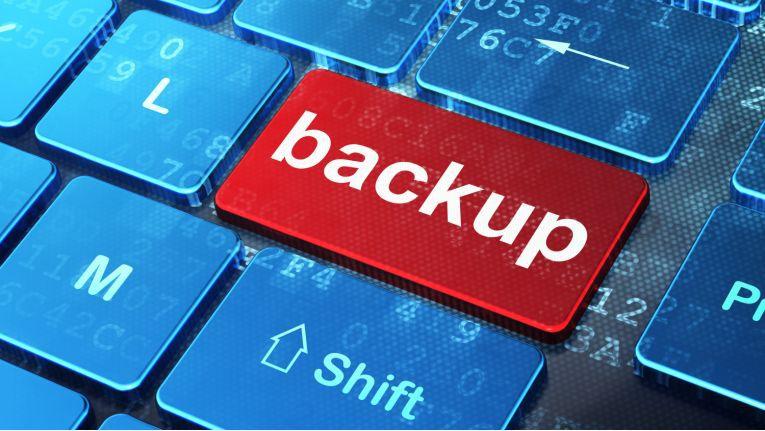 Es sind gerade die kostenlosen Angebote, die viele Firmen zum Online-Backup bewegen.