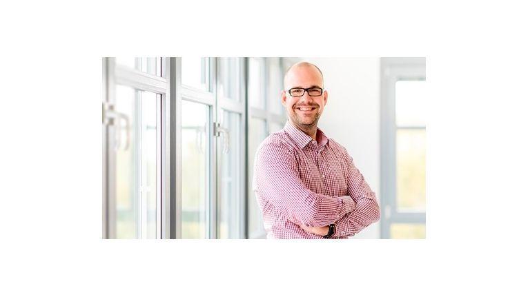 Patrick Andreas, verantwortlicher Information Security Manager bei Tarox, begrüßt die passgenaue Partnerschaft mit Network Box, um Systemhäuser und Mittelstand individuell begleiten zu können.