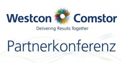 Delivering Results Together: Westcon-Comstor Partnerkonferenz 2016 - Foto: Westcon