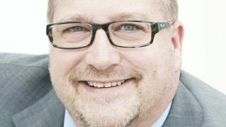 Der bisherige Gesamtvertriebsleiter bei Systeam, Martin Frey, wird den Distributor nach 17 Jahren Betriebszugehörigkeit verlassen.