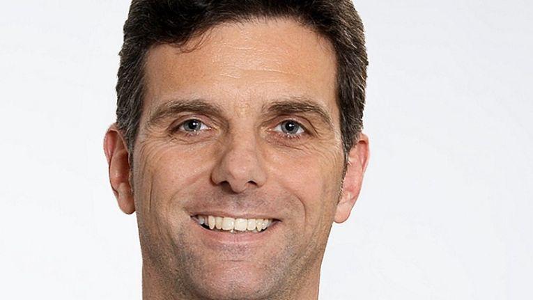 Stefan Grötecke wurde bei Samsung jetzt Nachfolger von Jakob Leufgens als Director Human Resources.
