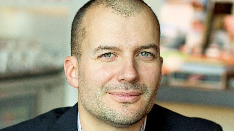 Samu Konttinen ist schon seit 2005 bei F-Secure und bekleidete dort bereits einige leitende Positionen. Seit 2009 gehört er der Unternehmensführung an.