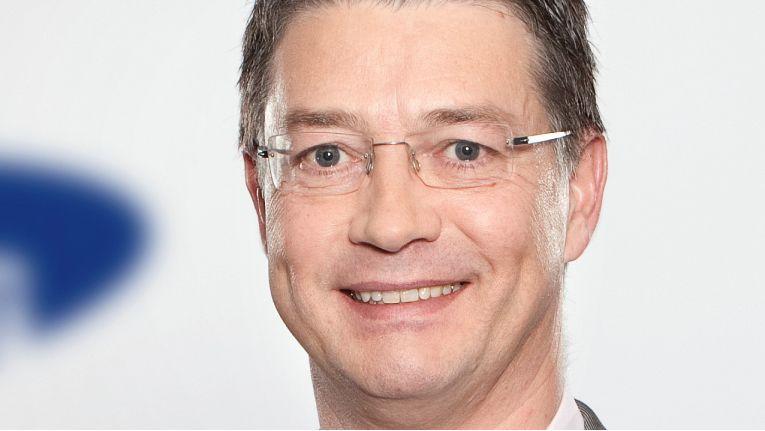 Ex-Human Resources Direktor Jakob Leufgens ist jetzt VP Operations bei Samsung.