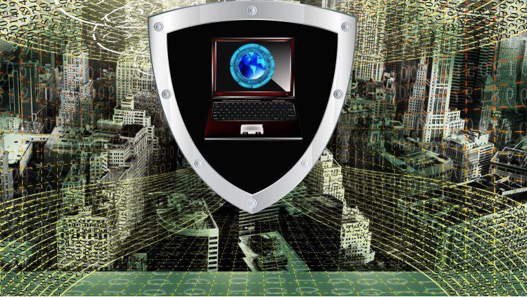 Cyber Threat kann nicht nur über verschiedene Kanäle angreifen. Infizierte Systeme können auch für eine weitere Verbreitung genutzt werden.