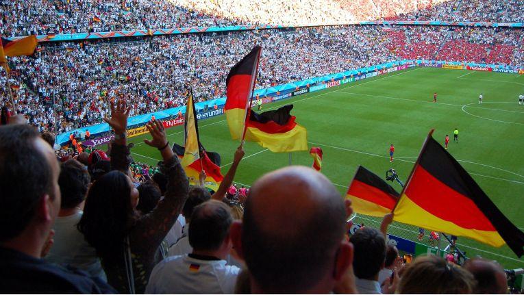 Fußballexperten können ihr Fachwissen beim ChannelCup EM 2016, dem Tippspiel der ChannelPartner, beweisen.