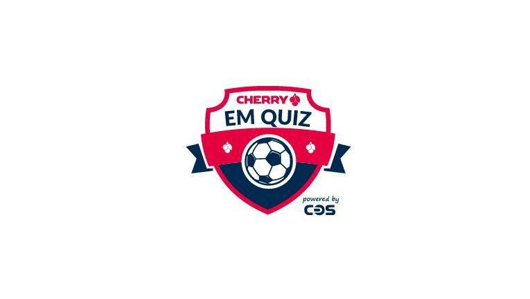 Bei COS und Cherry können Teilnehmer am EM-Quiz es insgesamt zehn Mydays MagicBoxen gewinnen.