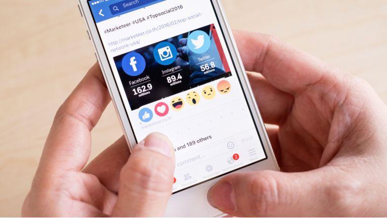 Das neue iPhone 7 soll im Gegensatz zum iPhone 6 keinen Druckknopf mehr als Home-Button haben.