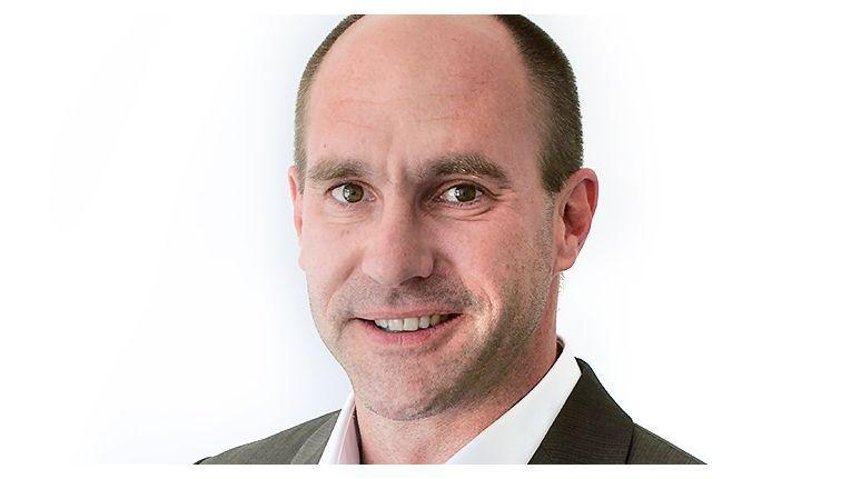 Jörg Edelmann freut sich auf die neue Aufgabe als Geschäftsführer der HFO-Tochter BSO Billingsolutions and Operating, die sich als Abrechnungsdienstleister versteht.