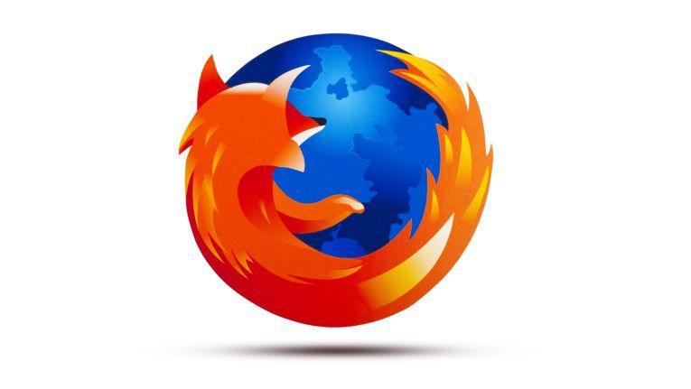 Firefox 56.0.1 steht zum Download bereit