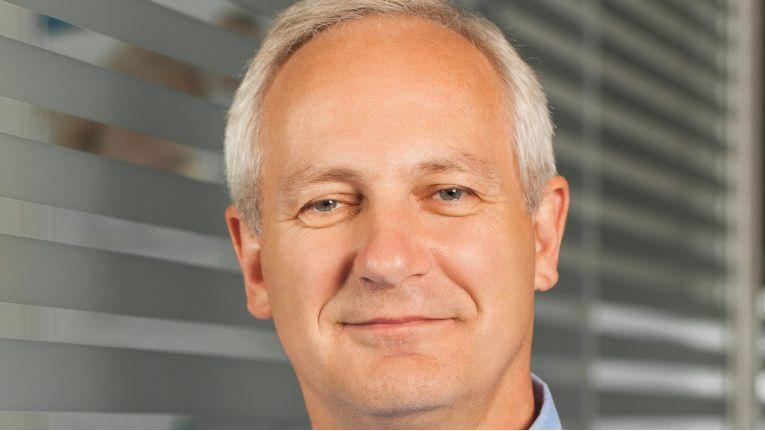 Ralf Sürken übernimmt als CEO europäische Verantwortung für FIT am Stammsitz in Weinheim und soll insbesondere die Weiterentwicklung als Full-Service IT-Provider des Mittelstands im Fokus haben.