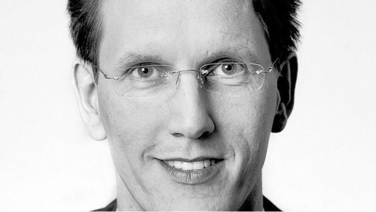 Sascha Schwarz ist nun bei der Wiesbadener CSC Deutschland GmbH als Director Banking & Capital Markets für Zentral und Osteuropa zuständig.