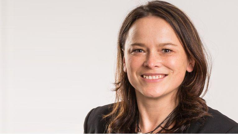 ''Die Komplexität der Sicherheitslösungen ist eine der zentralen Herausforderungen'', Anja Kratzer, Head of Product Management bei Komsa.