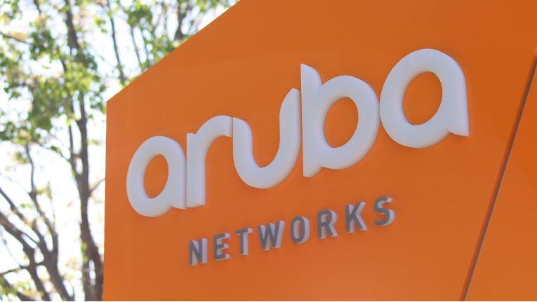 Für Azlan-Partner, die mit Aruba Instant-Lösungen für Microsoft Office 365 Umsatz machen wollen, bietet der VAD neben einem Partner-Toolkit auch Schulungen und Seminare an.