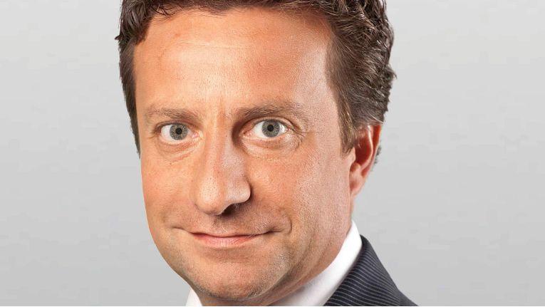 Der bisherige EVP für Benelux und Südafrika, Marc Betgem, wurde zum Vertriebsvorstand der Comparex AG ernannt.